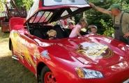 2012-09-04 - Motylki - Samochody z filmu