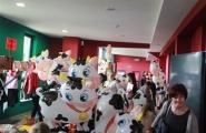 2016-04-25 - VII Przedszkolny Festiwal Piosenki Aktorskiej