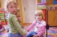 2014-09-12 - Kotki - Urodziny Helenki