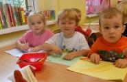 2015-09-02 - Biedronki - Każdego dnia dzielniejsi