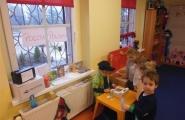 2015-12 - Biedronki - Bawimy się w pocztę