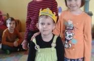 2016-05-18 - Motylki - Urodziny Nataszy