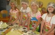 2016-06-07 - Mrówki - Warsztaty kulinarne - ravioli