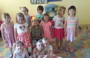 2016-06-24 - Motylki - Urodziny Kuby