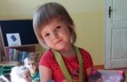2016-07-26- Kotki - Starsza siostra Julia