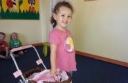 2016-09-07 - Biedronki - Starsza siostra Zosia