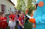 2016-09-12 - Biedronki - Święto Grupy