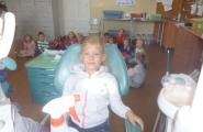 2016-09-22 - Sowy - U stomatologa