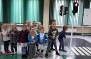 2016-09-28 - Mrówki - Wizyta w Wojewódzkim Ośrodku Ruchu Drogowego