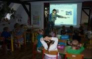 2016-09-30 - Sowy - Lekcja