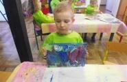 2016-11-28 - Sowy - Malujemy na szkle