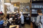 2017-03-07 - Sowy - Warsztaty kulinarne - Pizza
