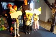 2017-04-14 - Wszystkie grupy - Spektakl teatralny