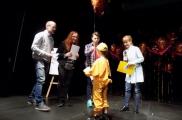2017-04-25 - Wszystkie grupy - VIII Festiwal Piosenki Aktorskiej