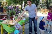 2017-05-18 - Biedronki - Majowy Hit Szefowej Kuchni