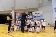 2017-05-31 - Sowy - Zawody karate