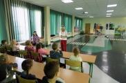 2017-10-02 - Sowy - Zajęcia dydaktyczne w WORD
