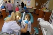 2017-10-06 - Sowy - U stomatologa