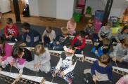 2017-11-03 - Sowy - Nauka gry na dzwonkach