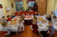 2017-12-20 - Wszystkie grupy - Święta w Przedszkolu