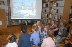 2018-01-25 - Sowy - Lekcja biblioteczna
