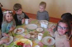 2018-03-21 - Motylki - Samodzielnie przygotowujemy kanapki ze świeżych warzyw