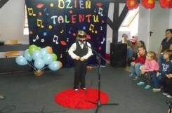 2018-03-23 - Wszystkie grupy - Dzień Talentu