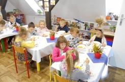 2018-10-18 - Sowy - Elegancki obiad festiwalowy