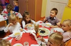 2018-11-09 - Kotki - Elegancki tradycyjny obiad polski