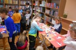 2019-01-21 - Sowy - Lekcja biblioteczna