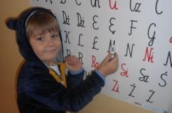 2019-01-22 - Mrówki - Ruchomy alfabet
