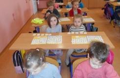 2019-02-28 - Sowy, Mrówki - Szkoła - Ruchomy alfabet