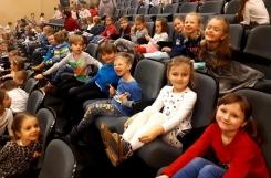 2019-03-06 - Sowy - W teatrze