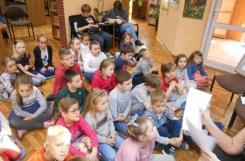 2019-04-08 - Sowy - Lekcja biblioteczna