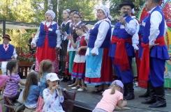 2019-05-30 - Wszystkie grupy - Piknik