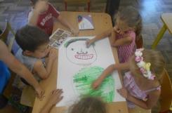 2019-06-25 - Sowy - Wyjątkowe zajęcia pedagogiczne