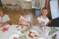 2019-06-28 - Sowy - Elegancki obiad
