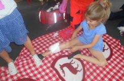 2019-06-28 - Sowy - Pierwsza pomoc - kurs dla dzieci