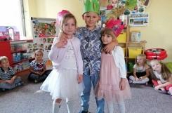 2019-09-12 - Motylki - Dzwoneczkowe urodziny