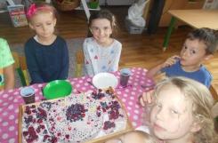 2019-09-12 - Sowy - Urodziny Przedszkolaka
