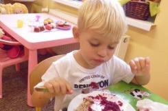 2019-09-12 - Żabki - Lubimy przedszkolne obiady