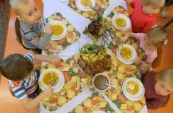 2019-09-23 - Wszystkie grupy - Elegancki obiad