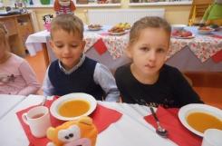 2019-10-16 - Mrówki, Motylki - Elegancki obiad festiwalowy