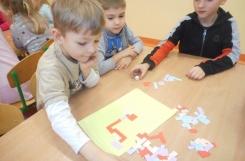 2020-01-20 - Mrówki - Tetris