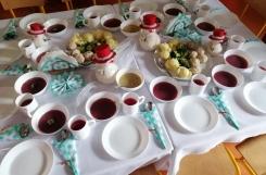 2020-01-24 - Kotki - Elegancki obiad zimowy
