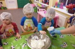 2020-01-28 - Żabki - Regionalne warsztaty kulinarne - gzik