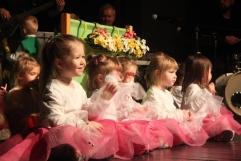 2020-03-03_04 - Wszystkie grupy - Koncert dla Babci i Dziadka w Baju Pomorskim
