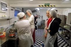 2020-03-10 - Wszystkie grupy - Warsztaty kulinarne - ryba na śniadanie