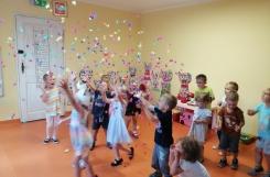 2020-07-22 - Kotki - Dzwoneczkowe urodziny przedszkolaków