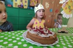 2020-07-22 - Żabki - Urodziny Przedszkolaka